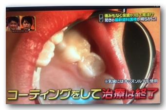 (出典:櫻井・有吉THE夜会TBSTV) (17)