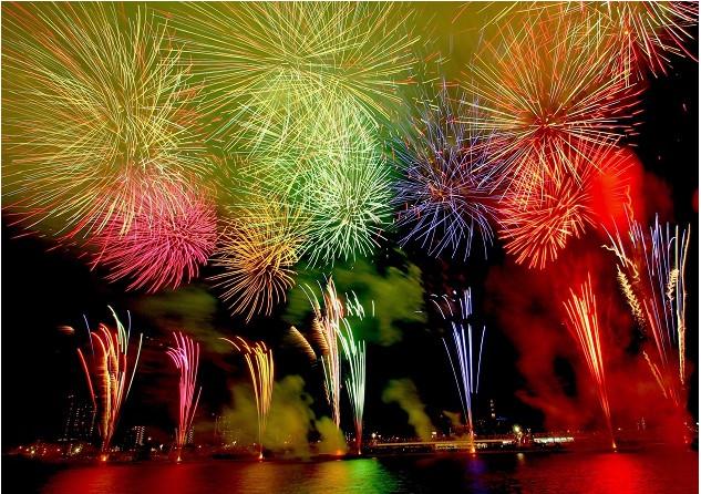 (出典:httpwww.city.adachi.tokyo.jpkanko2016_fireworks.html)