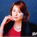 【米倉涼子離婚】ごねてた夫ってどんな男?名前素性暴露!