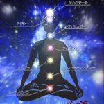 マインドフルネス瞑想のやり方とさらに高度なテクニック