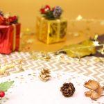 クリスマスプレゼントで男性が喜ぶものって何?おすすめまとめ!
