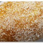 砂糖の種類と用途を調べていたら変わった使い方を発見!