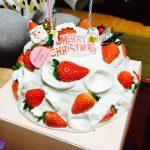 残ったクリスマスケーキやおせち料理、2つのおすすめ解決策!