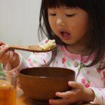風邪に効く食べ物&コンビニもフル活用!子供におすすめは?
