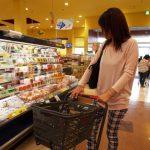 食費節約術の方法とコツ!実体験から得た主婦の知恵「4人家族」