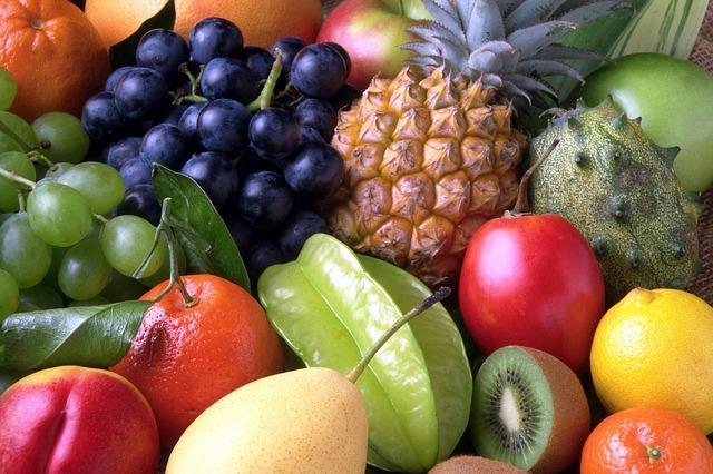 食後のフルーツは良くない!?体にいい食べ方は?【林修初耳】